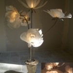 Christelle Loriot - Objets Lumiere