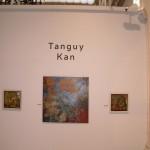 Exposition à Saint-Quentin