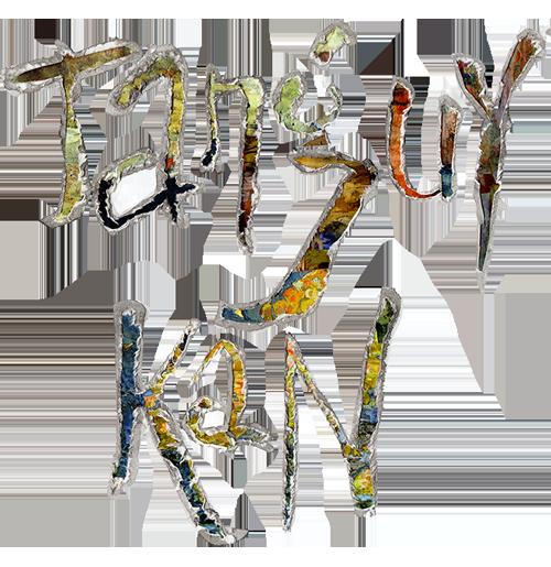 Tanguy Kan
